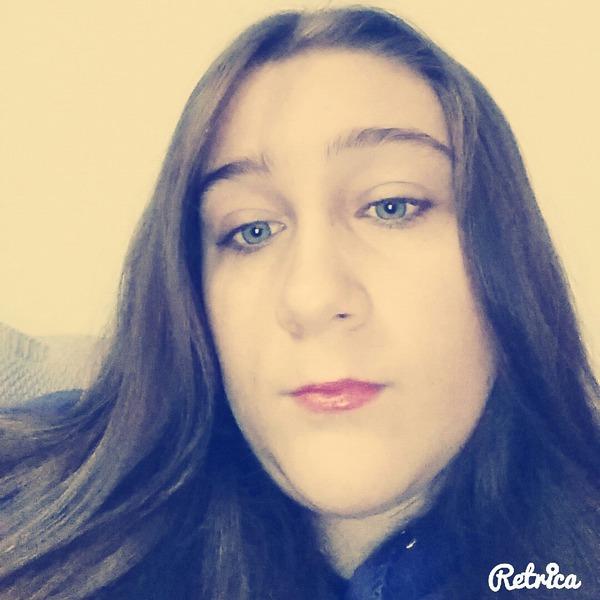 valenina1300's Profile Photo