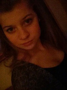 wika83626's Profile Photo