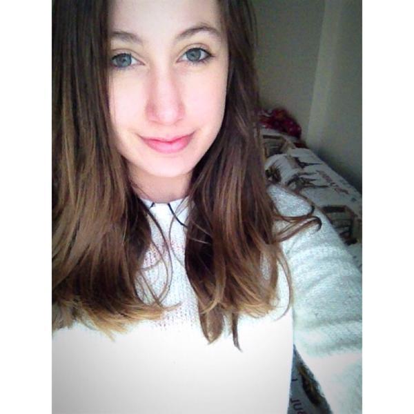 MelisAlecia's Profile Photo