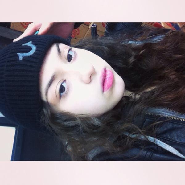 Laquishax3's Profile Photo