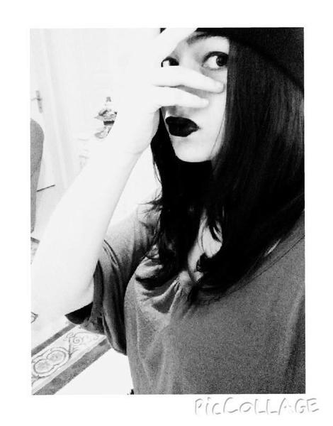 aleyna7726's Profile Photo