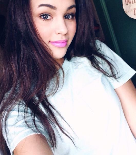 Clayressa's Profile Photo