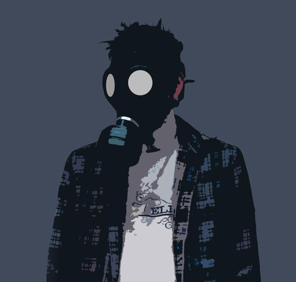CMEPTb20_12's Profile Photo