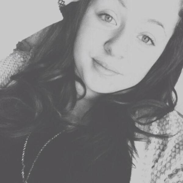 SophieCamille's Profile Photo