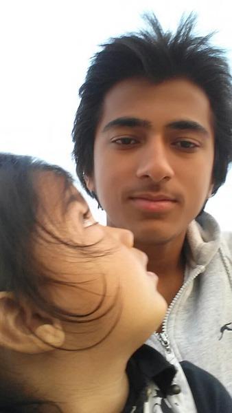 ali007new's Profile Photo