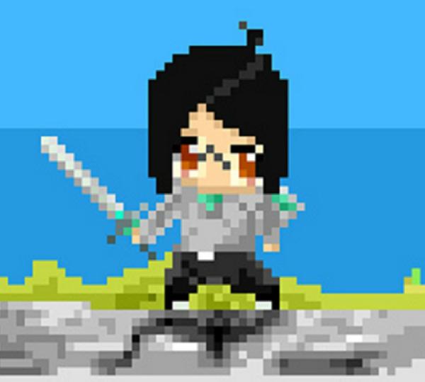 MaxSniper_DeimosKirito's Profile Photo