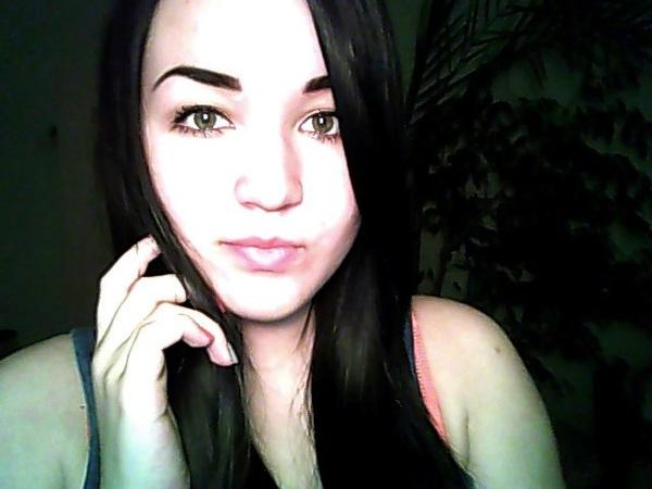 Ola290199's Profile Photo