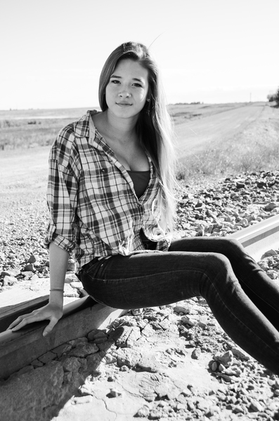 Jaimemichele's Profile Photo