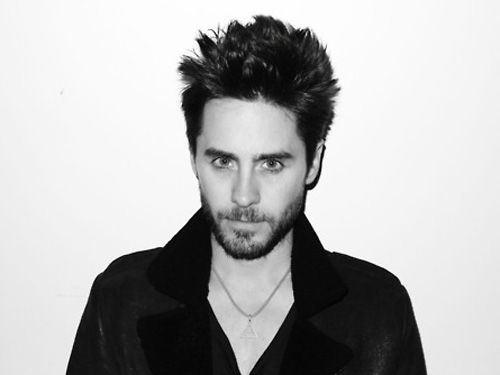 gsplf's Profile Photo