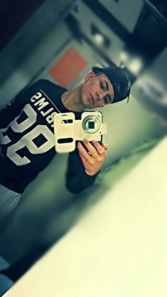 SahadNagm's Profile Photo