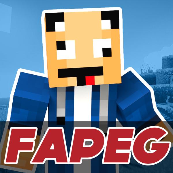fapeg1339's Profile Photo