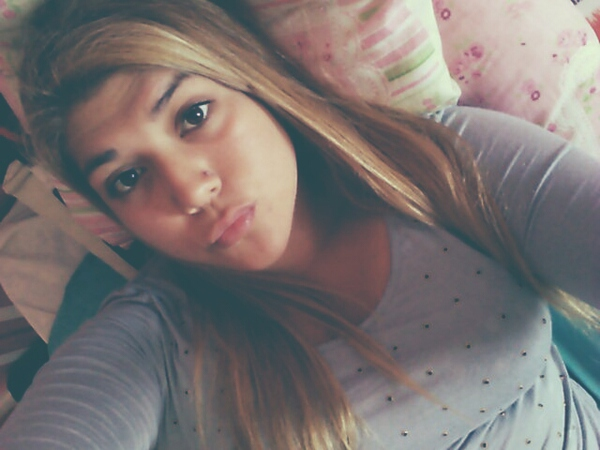 FernandaMarinaGonzalez's Profile Photo