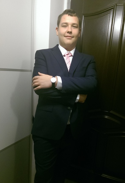 kokosowy1233's Profile Photo