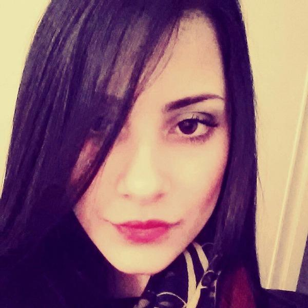 connysalemi's Profile Photo