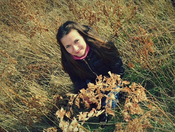 anna_fed's Profile Photo