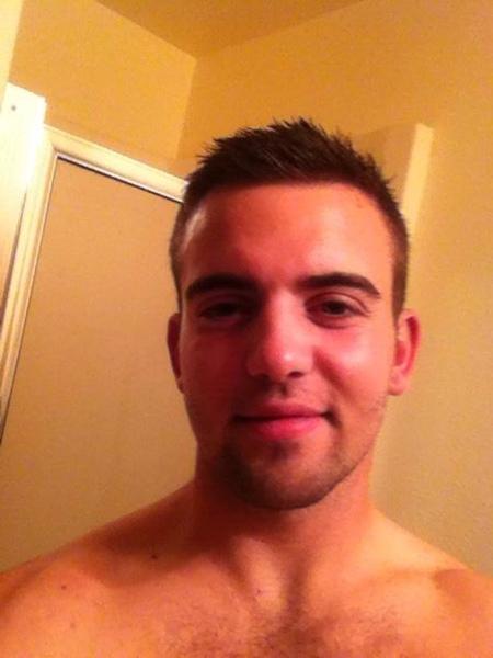 ClancyMitchell's Profile Photo