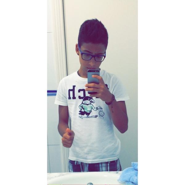 Thiago35335's Profile Photo