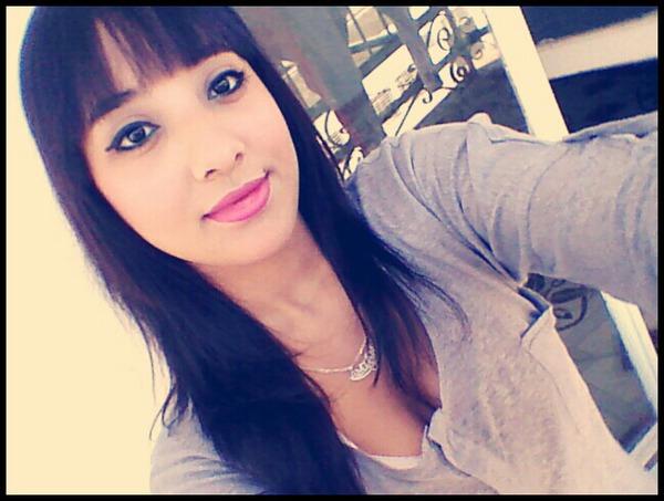 aOumaiima's Profile Photo
