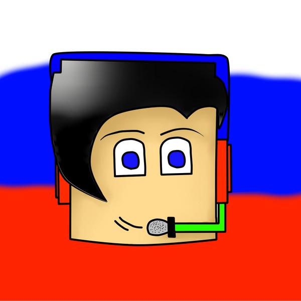 Roman_Super's Profile Photo