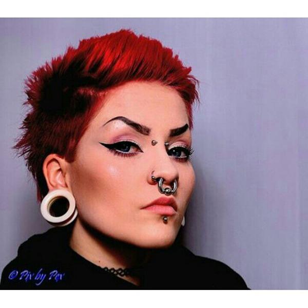 mimmalovesbotdf's Profile Photo