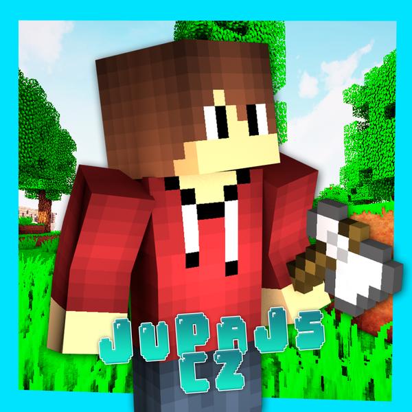 JuPaJsCZ's Profile Photo