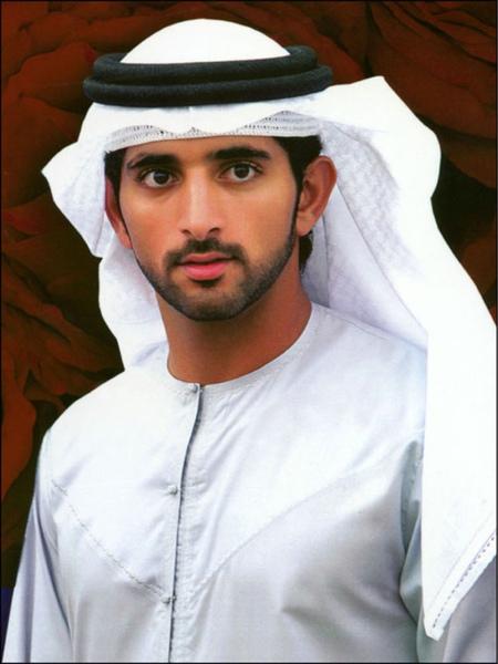 Mo7ammed_9's Profile Photo