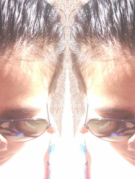 jessicayiswi's Profile Photo