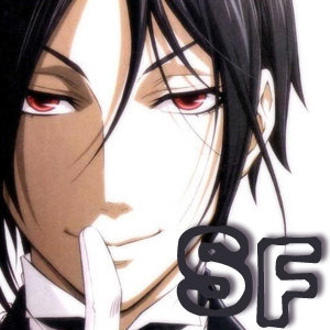 Sarulandia's Profile Photo