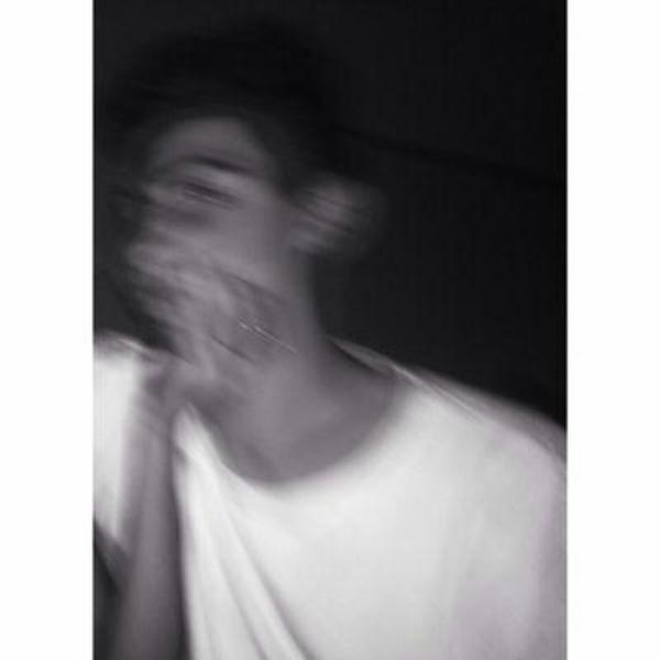 fmg_96's Profile Photo