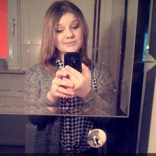 foforcia's Profile Photo