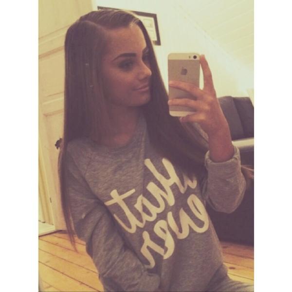 SirilHelle's Profile Photo