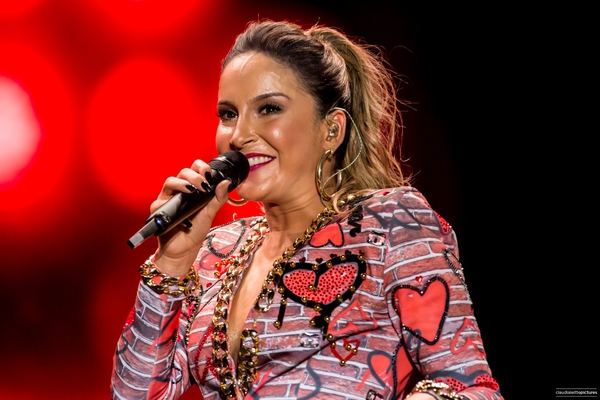 marceladuttra's Profile Photo