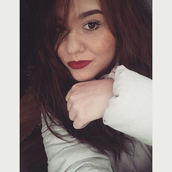 AnqelinaaQuintella's Profile Photo