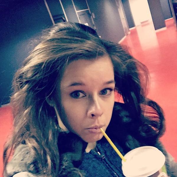 Katya_Shpitca's Profile Photo