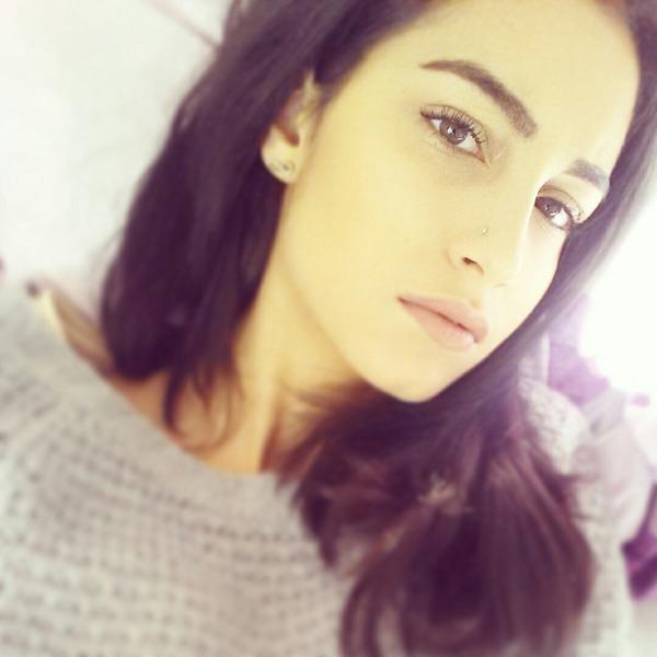 g1zemb's Profile Photo