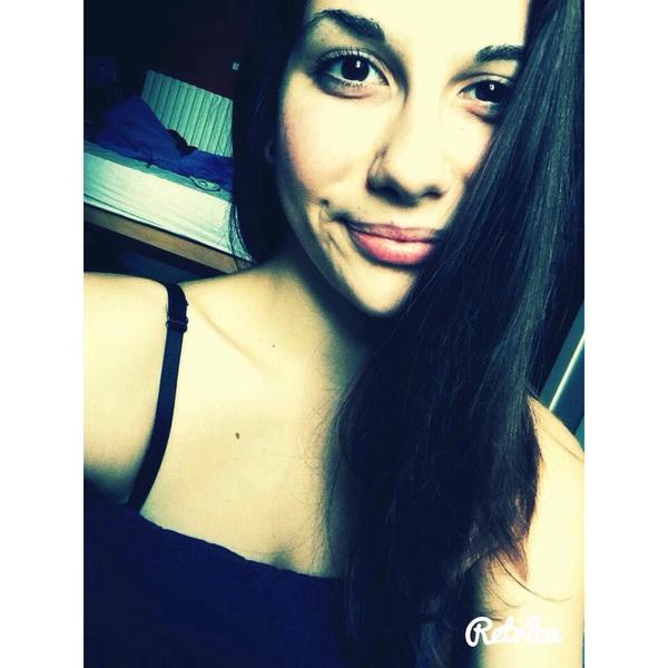 ElenaPisanu's Profile Photo