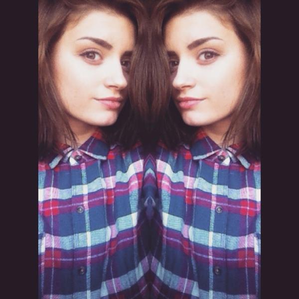 ciarrabrown's Profile Photo