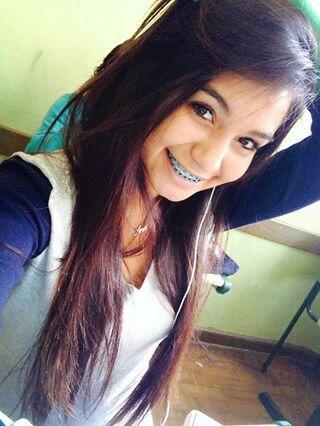 YaaaasOliveiraa's Profile Photo