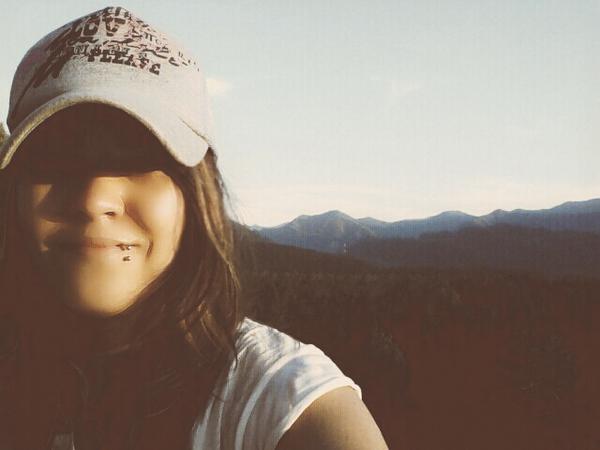 DianaDi13's Profile Photo