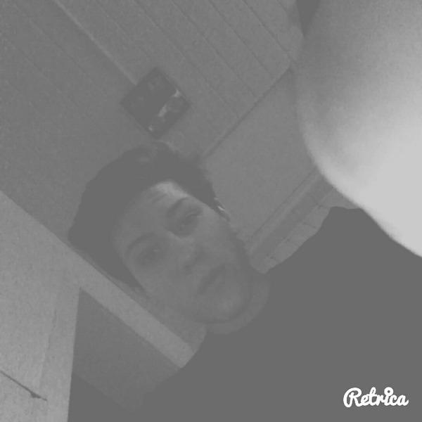 bvto's Profile Photo