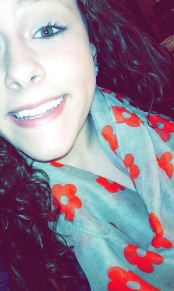 madisonlumpkins's Profile Photo