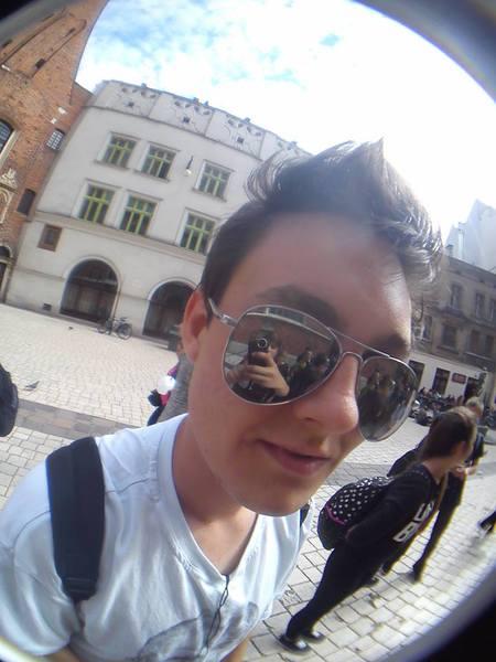 snejquu's Profile Photo
