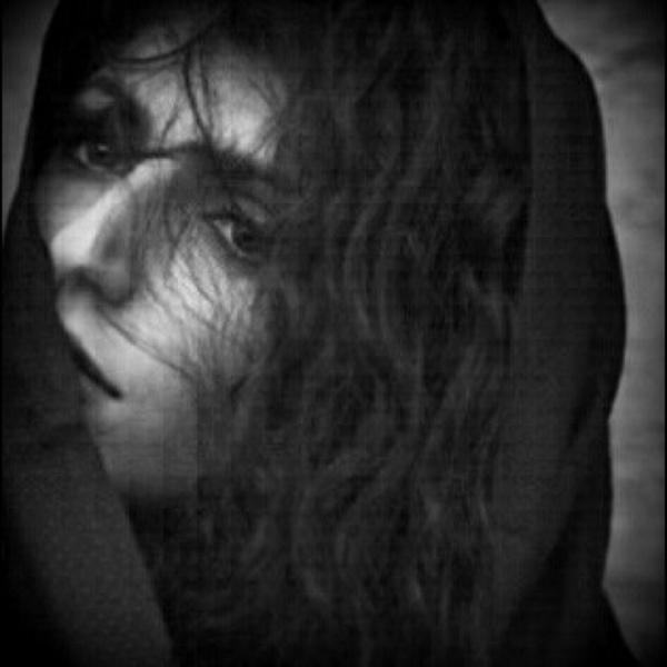 biish1_'s Profile Photo