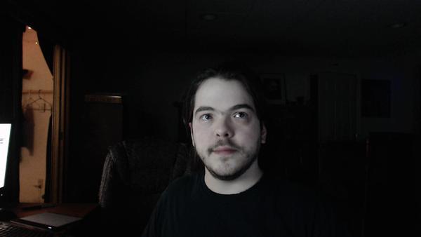 MultiAxisMatt's Profile Photo