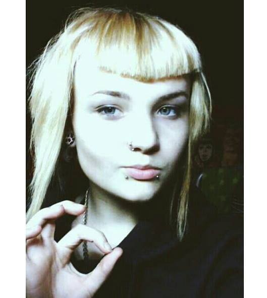 TheChemicalxBx's Profile Photo