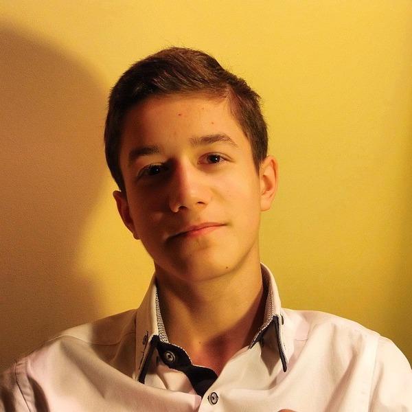 Frantiseek's Profile Photo