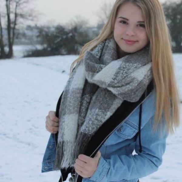LaLiLaraLein's Profile Photo