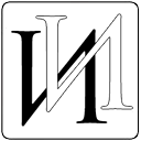 individualisto's Profile Photo