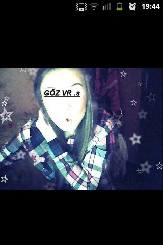 mervee7891's Profile Photo