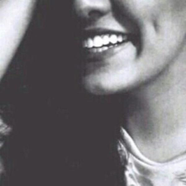 saraAlhelal's Profile Photo